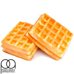 Ароматизатор Waffle (Belgian), TPA USA, 5 мл