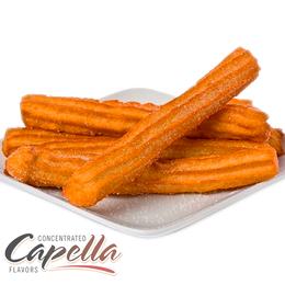 Ароматизатор Churro, Capella Flavors USA, 5 мл