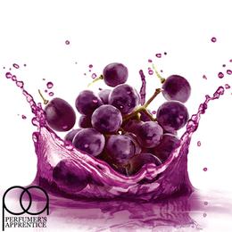 Ароматизатор Grape Juice (Виноградный сок), TPA USA, 5 мл