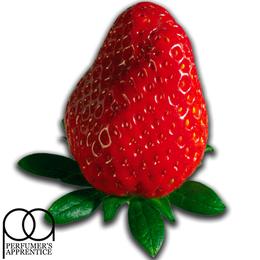Ароматизатор Strawberry (Клубника), TPA USA, 5 мл