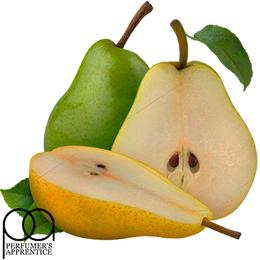 Ароматизатор Pear (Груша), TPA USA, 5 мл