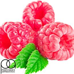 Ароматизатор Raspberry (Sweet) (Малина), TPA USA, 5 мл
