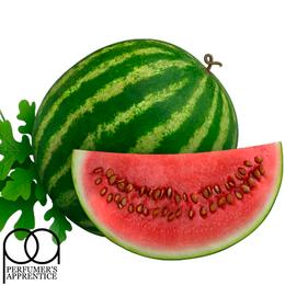 Ароматизатор Watermelon (Арбуз), TPA USA, 5 мл