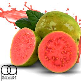 Ароматизатор Guava (Гуава), TPA USA, 5 мл