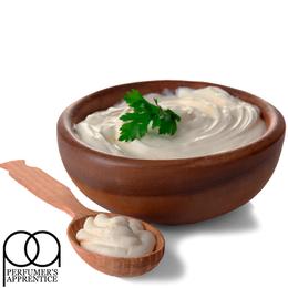 Ароматизатор Greek Yogurt (Греческий йогурт), TPA USA, 1 мл