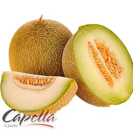 Ароматизатор Honeydew Melon (Мускатная дыня) , Capella Flavors USA, 5 мл