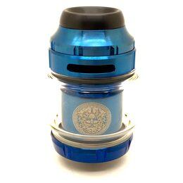 Атомайзер GeekVape ZX RTA 4,5ml Синий