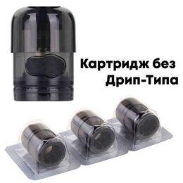 Картридж Wenax Stylus Pod Cartridge, 2 мл