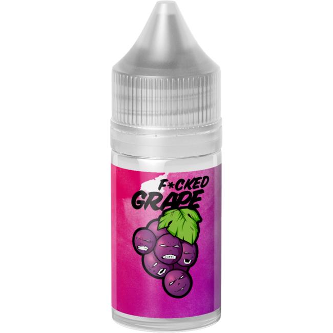 Купить жидкость для электронных сигарет с солевым никотином 50мг купить электронную сигарету в твери на авито