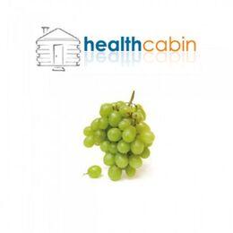 Ароматизатор Виноград,  HealthCabin, 5 мл