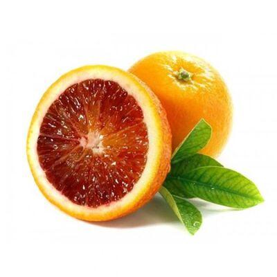 Ароматизатор Blood Orange (Natural) (Сицилийский апельсин натуральный), Flavor West USA, 1 мл