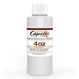Ароматизатор Sweet Lychee (Сладкий личи), Capella Flavors USA, 118 мл