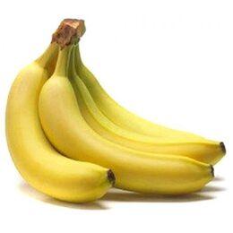 Ароматизатор Banana (Банан), Flavor West USA, 5 мл