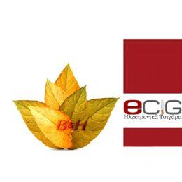 Ароматизатор Tobacco Banson Hedge, eCIg HELLAS, Греция, 5 мл