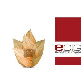 Ароматизатор Tobacco Kentuky, eCIg HELLAS, Греция, 5 мл
