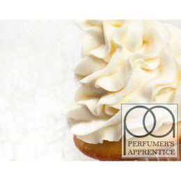 Ароматизатор Vanilla Cupcake (Ванильный кекс), TPA USA, 5 мл