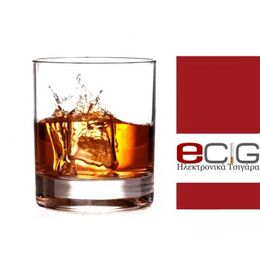 Ароматизатор Виски, eCIg HELLAS, Греция, 5 мл