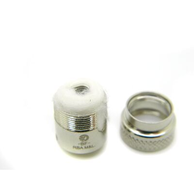 RBA база, испаритель для клиромайзера Joyetech eGo AIO, Cubis