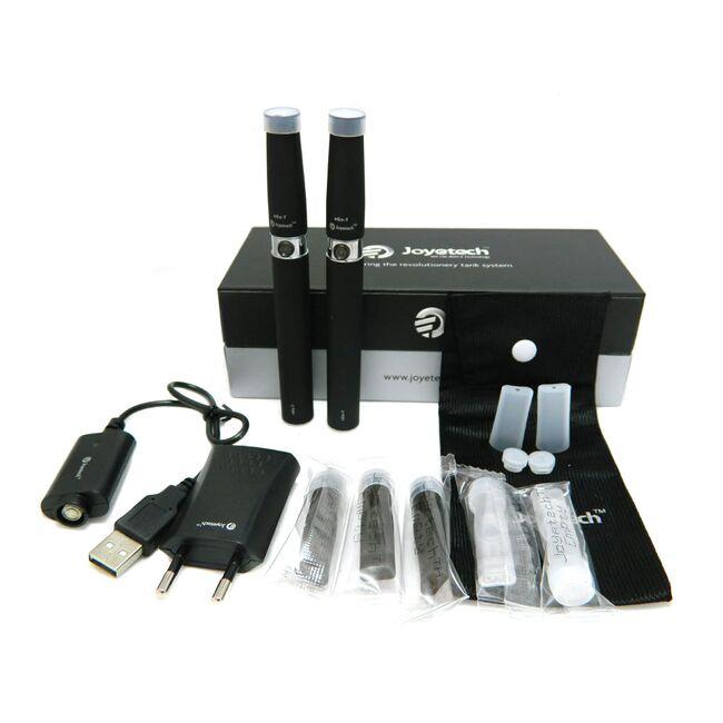 Электронная сигарета joye купить в электронная сигарета myblu купить картридж