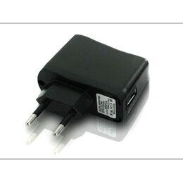 Сетевой адаптер USB под 220 В