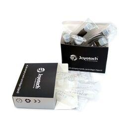 Картридж JoyeTech для Электронной сигареты Joye eCab