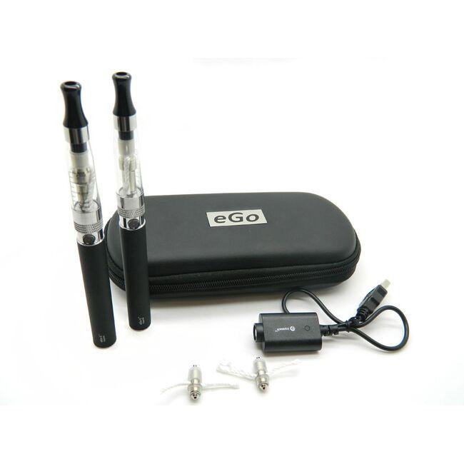 электронные сигареты купить ego c