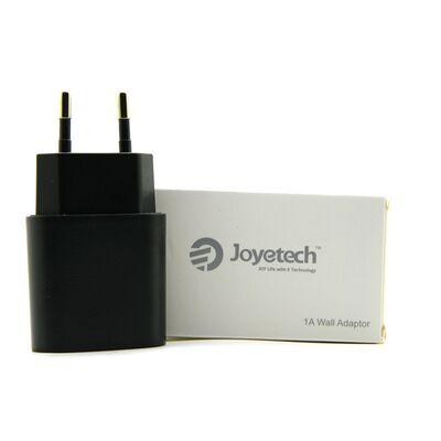 Адаптер питания JoyeTech micro-USB 1A