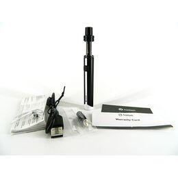 Электронная сигарета с никотином купить в интернет магазине сигареты оптом блоками москва