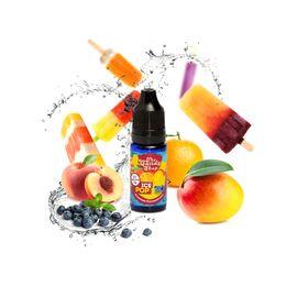 Ароматизатор Ice Pop (Фруктовый замороженный сок), BigMouth, 10 мл