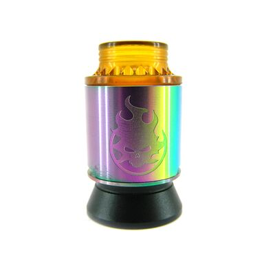VandyVape Phobia BF RDA, Rainbow