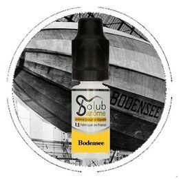 Ароматизатор Bodensee, Solub Arome, 5 мл