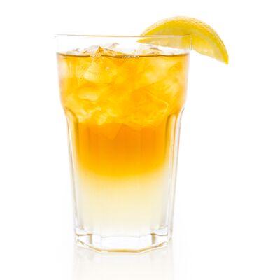 Ароматизатор Arnold Palmer (Лимонад со сладким чаем), One Stop Flavors, 5 мл
