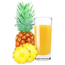 Ароматизатор Cacti Cooler (Апельсиново-ананасовый сок), One Stop Flavors, 5 мл