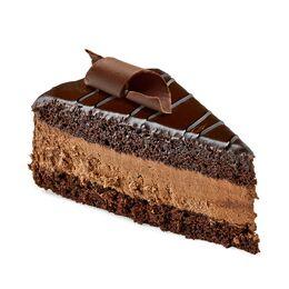 Ароматизатор Choco Yum-Cake (Шоколадный торт), One Stop Flavors, 5 мл