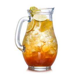 Ароматизатор Sweet Southern Tea (Сладкий Южный чай), One Stop Flavors, 5 мл