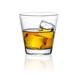 Ароматизатор Tennessee Whiskey (Виски), One Stop Flavors, 5 мл
