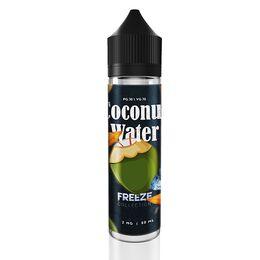 Жидкость Coconut Water , 2 мг. Freeze. 60 мл
