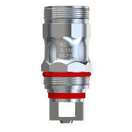 Испаритель EC-M для клиромайзера Eleaf Melo 2, iJust 2 (OCC) - 0.15 Ом