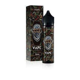 Электронных сигарет купить в интернет магазине патент для ип на 2021 розничная торговля табачными изделиями