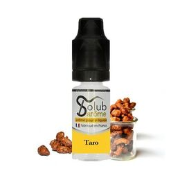Ароматизатор TARO (конфеты), Solub Arome, 5 мл