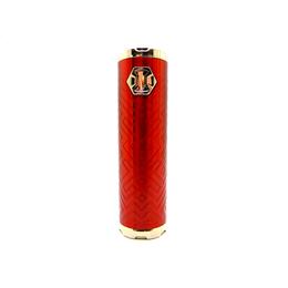 Аккумуляторная батарея Eleaf iJust 3 3000 mAh Красная