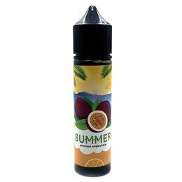Summer, 2 мг.  JCL. 60 мл