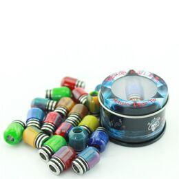 Куплю коннектор для электронной сигареты pons электронные сигареты одноразовые или нет