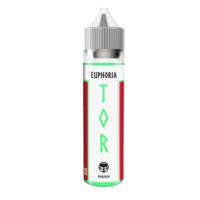 Euphoria, 1,5 мг. TOR by Vape City Club. 60 мл.