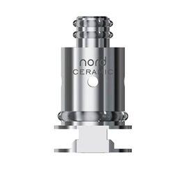 Испаритель Ceramic MTL для SMOK NORD - 1.4 Ом
