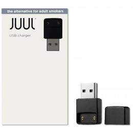 Зарядное устройство USB для Juul оригинал