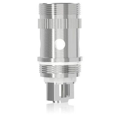 (Sub-Ohm) Испаритель EC для клиромайзера Eleaf Melo 2, iJust 2 (OCC) Ti - 0.5 Ом