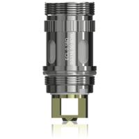 (Sub-Ohm) Испаритель ECL SS 316 для клиромайзера Eleaf Pico, Melo 2, iJust 2 SS - 0.18 Ом