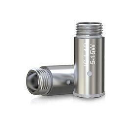 Испаритель IC для клиромайзера Eleaf ICare, iCare mini, ICare 2 - 1.1 Ом