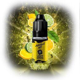 Ароматизатор Lemon Squeezer (Выжатый лимон), BigMouth, 10 мл